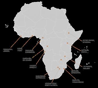 POD-Map-Orange-01-1024x914
